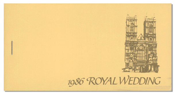 booklet-royal-wedding-fig-2