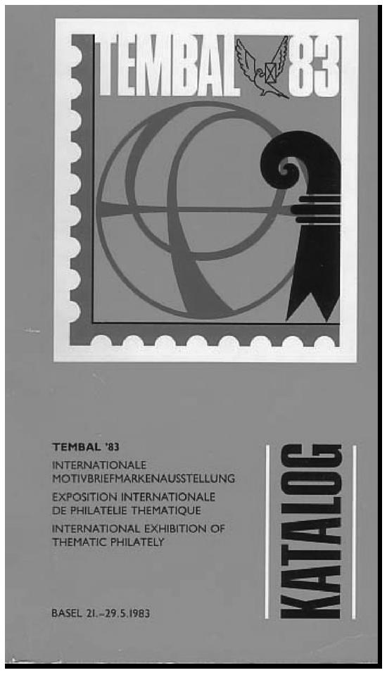 figure 2 katalogue-83-cover