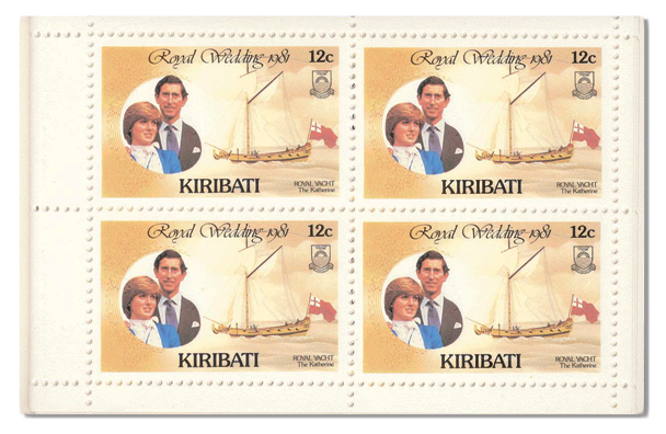 kiribati-royal-wedding-fig-1