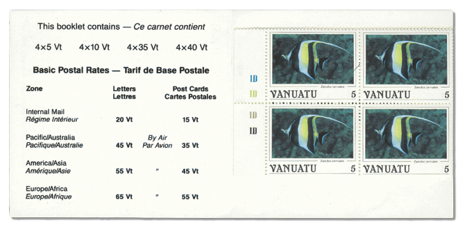 venuatu-booklet-fig-5