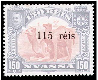 nyassa-camels-115reis-op