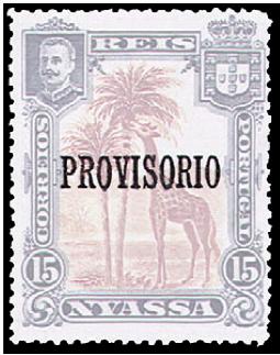 nyassa-camels-provisorio2-op