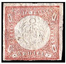 peru-1862-1d-red