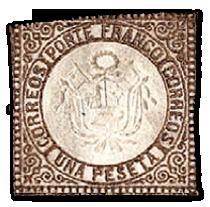 peru-1863-1p-brown