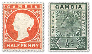 gambia-1869-1898