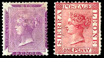 sierra-leone-1859-74