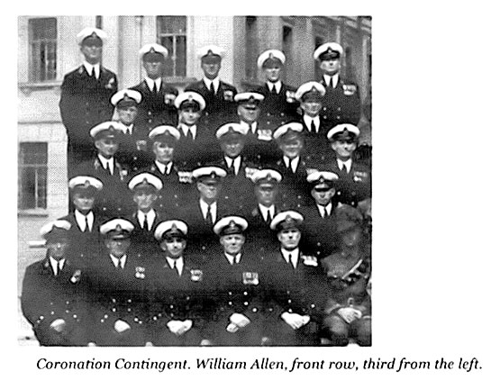 william-allen-1937-aust-coronation-contingent