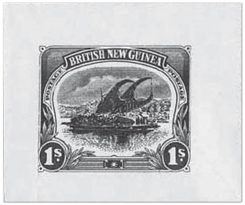 british-new-guinea-proof-1901-3