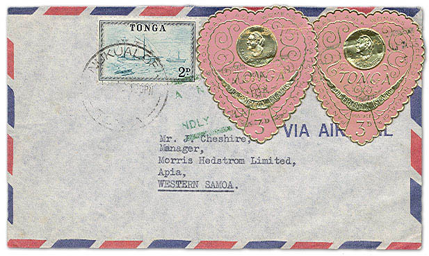 cover-tonga-fig-1-june-1966