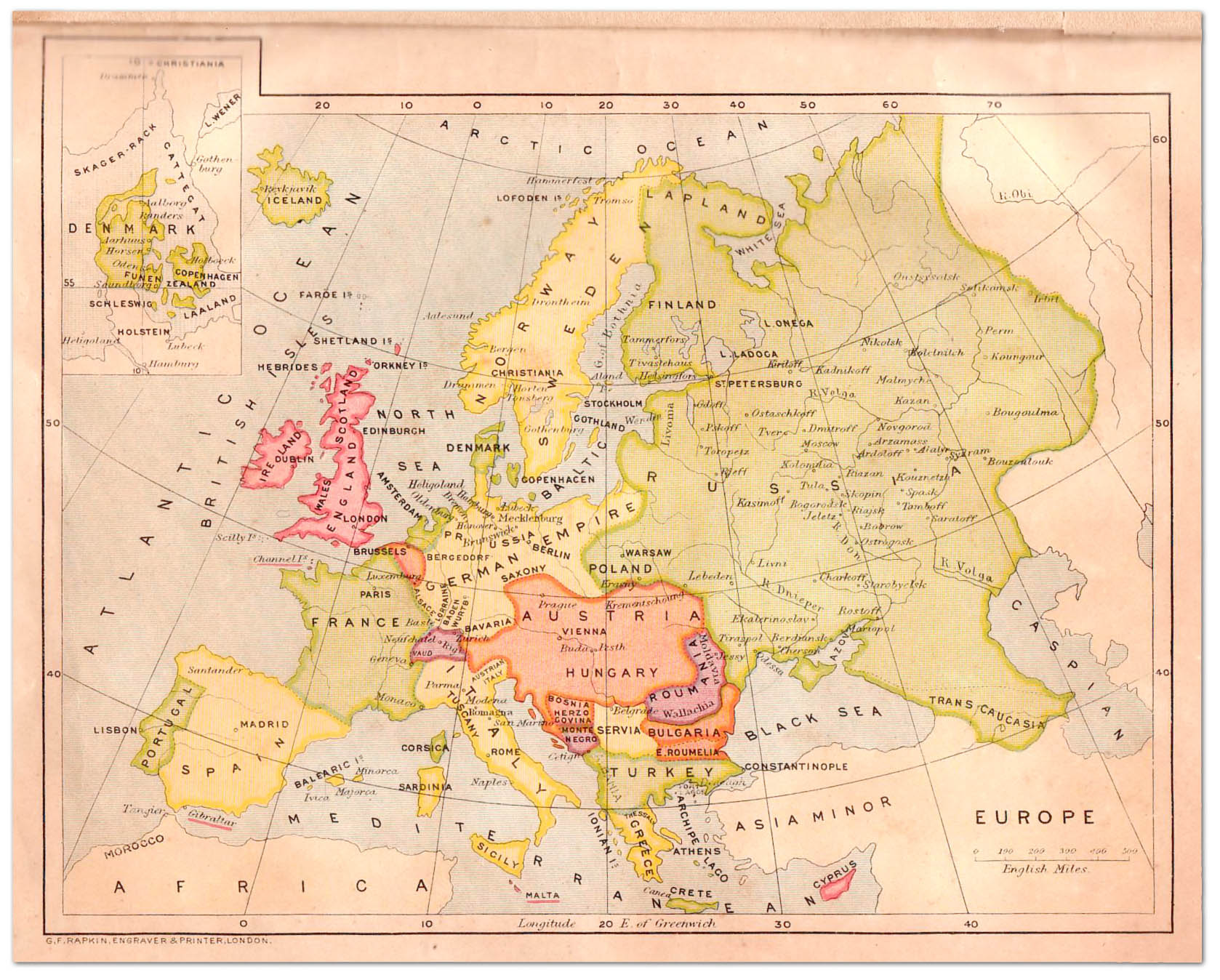 map of austria hungary 1900 1907 with 1908 In Europe on The Austro Hungarian Empire In 1897 besides India Maps as well Austria Hungary Antique Map 1907 Dodd moreover File Yuzhakov Big Encyclopedia Map of Austria Hungary additionally Literacy Rate In Austria Hungary 1880.