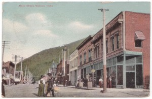 postcard-wallace-idaho-us-1909