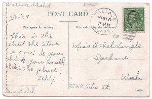 postcard-wallace-idaho-us-1909-reverse