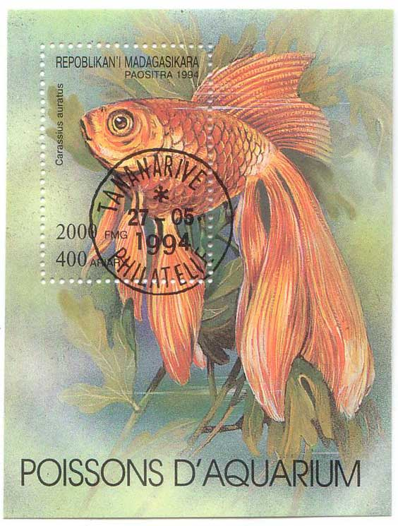 stamp-malagasy-1994-2000fmg