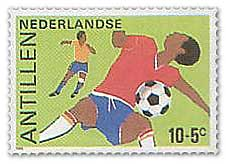 stamps-netherlands-antilles-1985-105.jpg