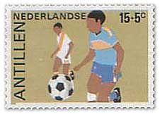 stamps-netherlands-antilles-1985-155