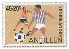 stamps-netherlands-antilles-1985-4520
