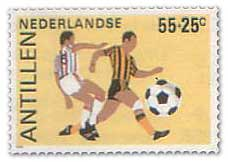 stamps-netherlands-antilles-1985-5525