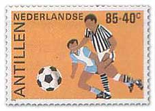stamps-netherlands-antilles-1985-8540