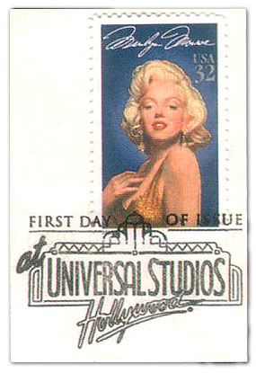 issued in november 1995