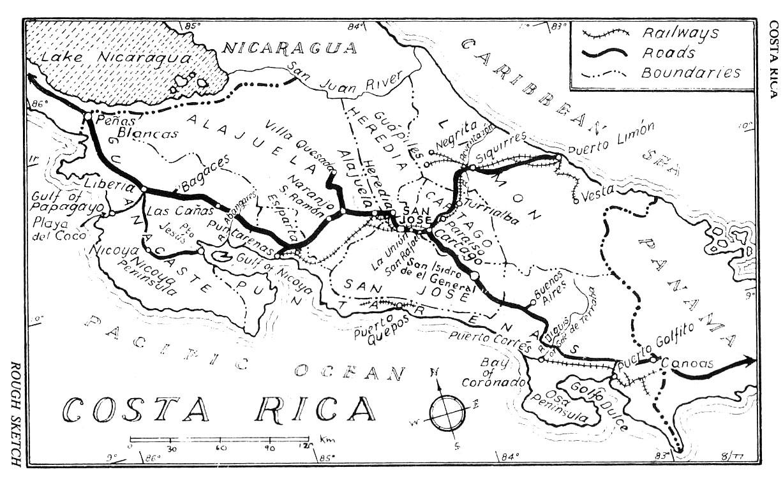map_costa_rica_railways_1978