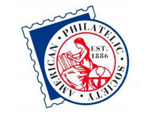 American Philatelic Society (APS)
