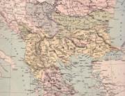 map-turkey-europe-greece-1889-209x300
