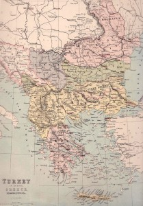 map-turkey-europe-greece-1889-209x300