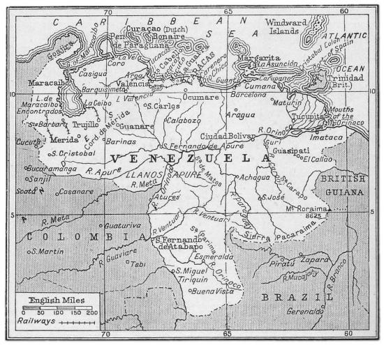 map-venezuela-1920