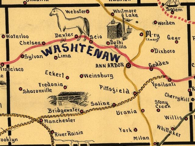 e6f53951ff2e565dd56baf09b02ef746-Railway-Service-map-MichigN