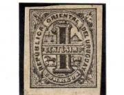 mJVN65Y7S1o27JPozFEf85w-Uruguay-1866