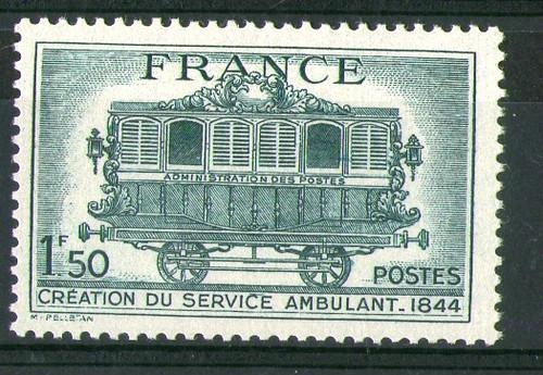 France-TPO-stamp-1944