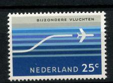 Netherlands-Air-1966