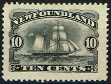 Newfoundland-1897