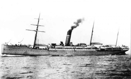 Royal-Mail-Steam-Packet-Company