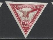 Latvia-1932-air