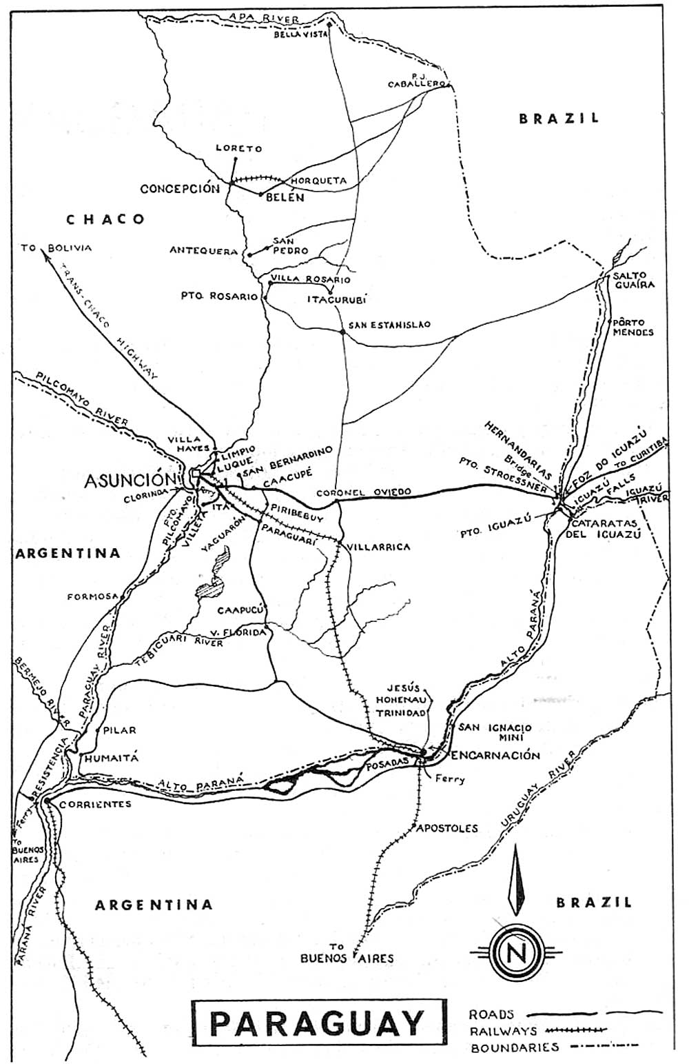 paraguay_railway_map_1978