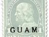 stamp-guam-1899