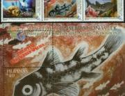 1793-lPhilippines-Fish-2013
