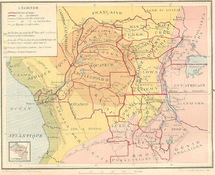 739px-Mapcongo1914-1Belgian-Congo-91920