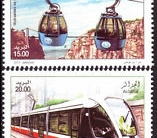 Algeria-Transport-2013