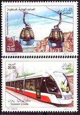 Algeria-Transport-2013