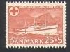 Denmark-hospital-ship-1951