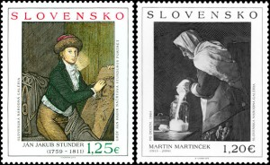 1900-large-300x18Slovenia-Art-stamps