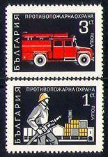 Bukgaria-Fire1970