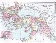 map-turkish-ottoman-empire-1899