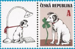 Czech-republic-Good-luck-charm-2014