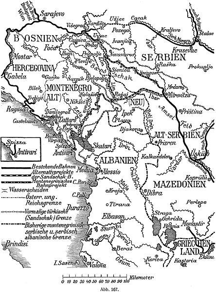 Map-montenegro-1917