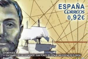 Spain-Ponce-2014