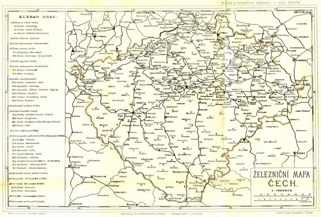 Bohemia-rail-map-1883-Rivnac-med