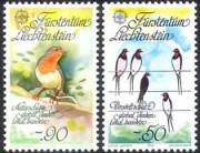Liechtenstein-birds-1986